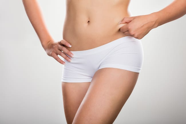 WarmSculpting: The Best Choice for Fat Reduction