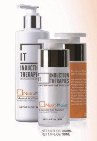 Induction Therapies Product