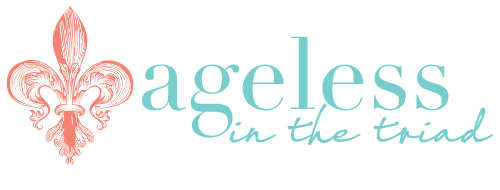 Ageless in the Triad Med Spa